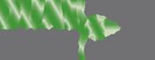 2chic-moist-dual logo