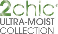 2chic-moist-logo