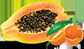 2chic-ultra-papaya