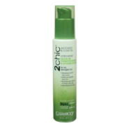 leave-in conditioner & styling elixir