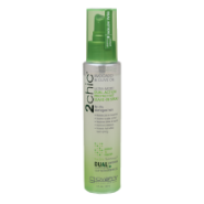 dual action protective leave-in spray