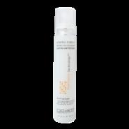vitapro fusion protective moisture