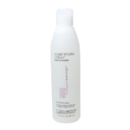 sunset styling lotion hair changer