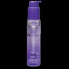 repairing super potion hair oil serum