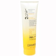 ultra-revive shampoo