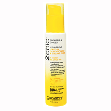 ultra-revive leave-in conditioner