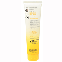 ultra-revive intensive hair mask